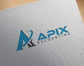 mehediabraham553 tarafından Design a Logo - Accounting & Tax company için no 71