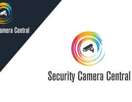 #2 untuk Design a Logo for my security camera webshop oleh speedpro02