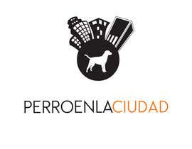 nº 56 pour Design a Logo for Perroenlaciudad.co par VEEGRAPHICS