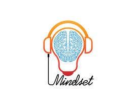 areztoon tarafından Design a Brain Sensing Headphone Logo için no 23