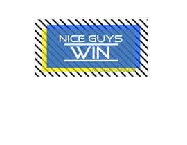 Nro 9 kilpailuun Design contest käyttäjältä raymundmocorro