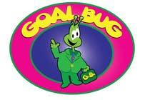 """Graphic Design Konkurrenceindlæg #66 for Design a Logo for """"Goal Bug"""""""
