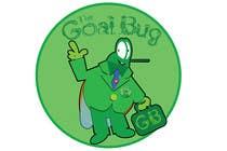 """Graphic Design Konkurrenceindlæg #72 for Design a Logo for """"Goal Bug"""""""
