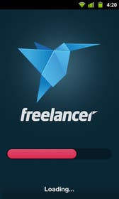 #15 for Freelancer.com is looking for a talented android app designer! by layaweek