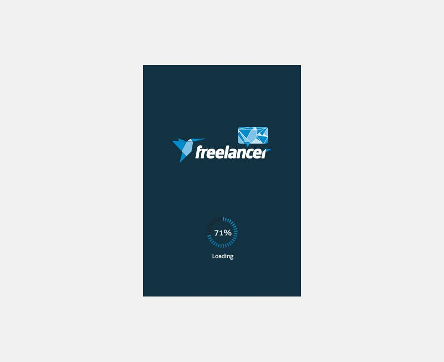 #24 for Freelancer.com is looking for a talented android app designer! by dutchez8