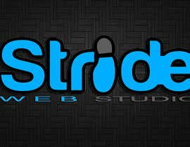 Nro 63 kilpailuun Design a Logo käyttäjältä ronaldobarus270