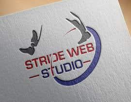 Nro 59 kilpailuun Design a Logo käyttäjältä robertdicosta642