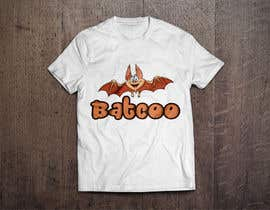 Nro 106 kilpailuun Design a logo for online store käyttäjältä Fayeds