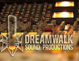 Nro 3 kilpailuun Need Voice Removed From Old Song käyttäjältä DreamwalkSound