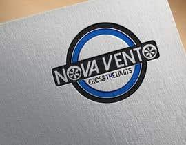 Nro 95 kilpailuun Logo design - hoverboards käyttäjältä ThePrince07