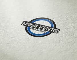 Nro 96 kilpailuun Logo design - hoverboards käyttäjältä ThePrince07