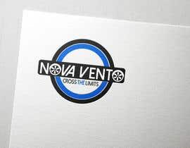 Nro 97 kilpailuun Logo design - hoverboards käyttäjältä ThePrince07