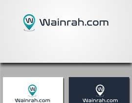 Nro 37 kilpailuun Design a Logo for GPS website käyttäjältä mille84
