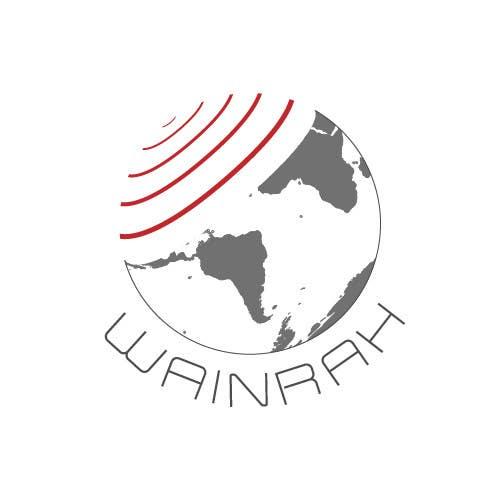Kilpailutyö #26 kilpailussa Design a Logo for GPS website