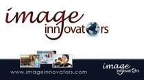 Graphic Design Konkurrenceindlæg #27 for Business Card Design for Image Innovators
