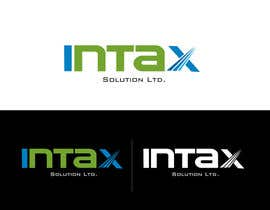 #157 para Design a Logo for a new financial/accounting/tax services company por shivamsharmalko
