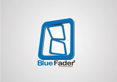 Inscrição nº 71 do Concurso para Logo Design for Blue Fader
