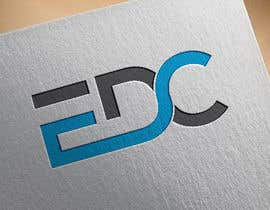 Nro 65 kilpailuun Design a company logo käyttäjältä immobarakhossain