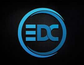 Nro 30 kilpailuun Design a company logo käyttäjältä heronmoy