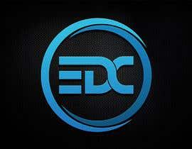 Nro 31 kilpailuun Design a company logo käyttäjältä heronmoy