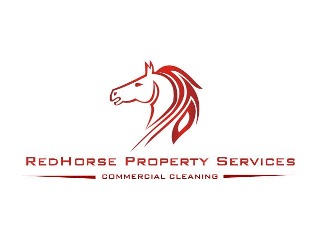 #36 for New Logo - Winner TAKES ALL by ghouse453