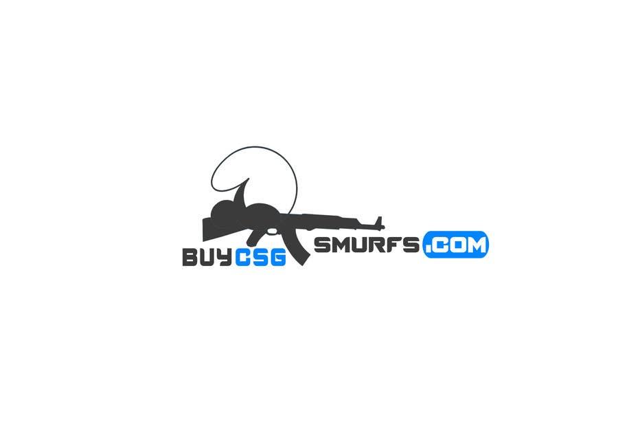 Penyertaan Peraduan #                                        20                                      untuk                                         Design a Logo for my site
