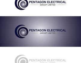 decentdesigner7 tarafından Revise current logo - need your help için no 67
