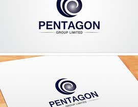 decentdesigner7 tarafından Revise current logo - need your help için no 94