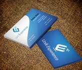 Contest Entry #21 for Design Business Cards for Unik Experience