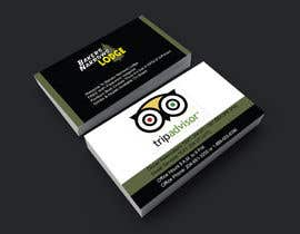 paramountgraphic tarafından Design a business card için no 7