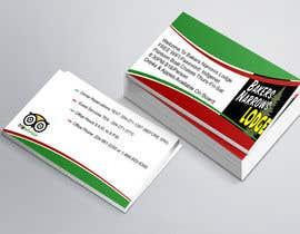 sevenstylesart tarafından Design a business card için no 14