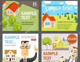 Roma1611 tarafından Design an Advertisement için no 3