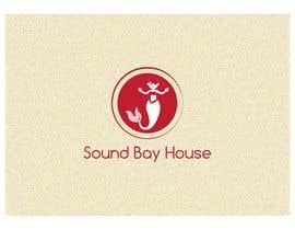Nro 66 kilpailuun Design an amazing logo for a luxury rental house käyttäjältä YessaY