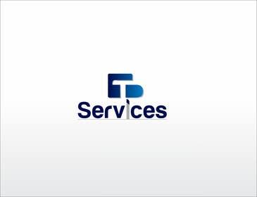 GraphicPlay tarafından I need a logo designed for my company. TP Services -- 1 için no 3