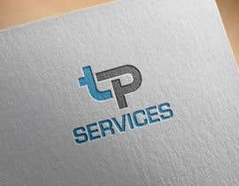 himurima14 tarafından I need a logo designed for my company. TP Services -- 1 için no 55