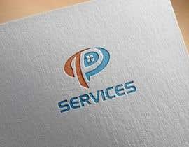 himurima14 tarafından I need a logo designed for my company. TP Services -- 1 için no 58
