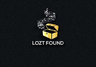 sanayafariha tarafından Develop a Brand Identity for LoztFound için no 65