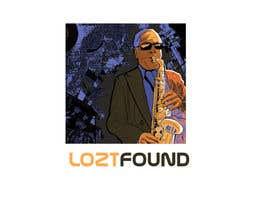 Paula1James tarafından Develop a Brand Identity for LoztFound için no 132