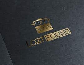 pjrrakesh tarafından Develop a Brand Identity for LoztFound için no 77