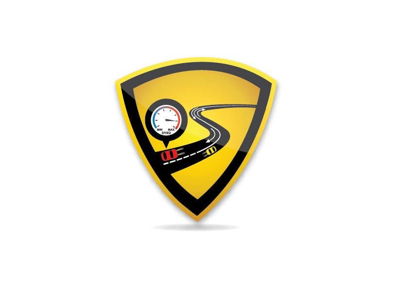 Penyertaan Peraduan #19 untuk Design a Logo/icon for my Android App