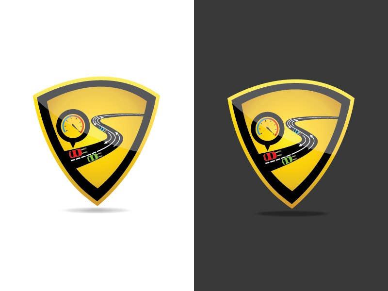 Penyertaan Peraduan #23 untuk Design a Logo/icon for my Android App