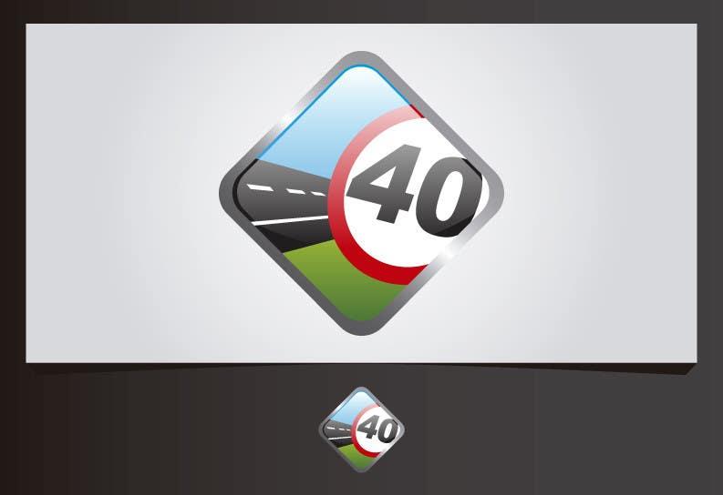 Penyertaan Peraduan #21 untuk Design a Logo/icon for my Android App