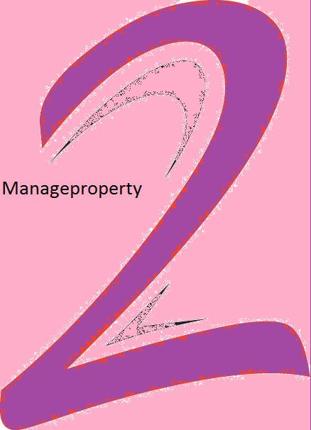 #14 for Design a Banner & Profile Picture for 2manageproperty by samrat143