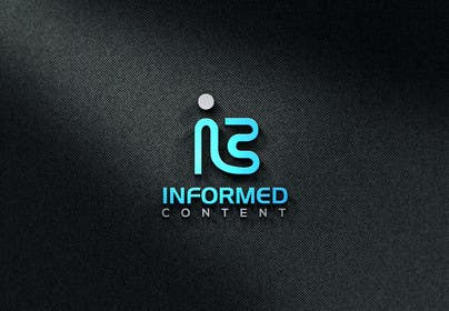 waliulislamnabin tarafından Develop a logo için no 14