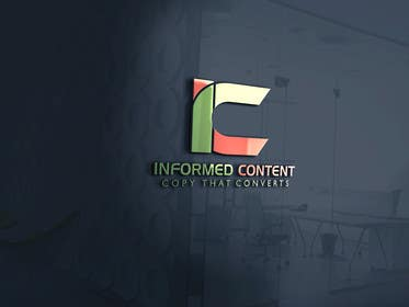 sanayafariha tarafından Develop a logo için no 3