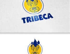 Nro 68 kilpailuun Design a Logo käyttäjältä adsis