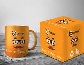 Nro 30 kilpailuun Create Print and Packaging Designs käyttäjältä designbahar