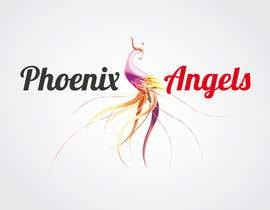 #2 for PhoenixAngels by mekuig
