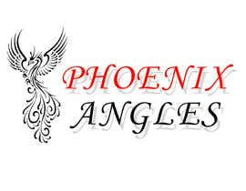 #29 for PhoenixAngels by crtvedesign