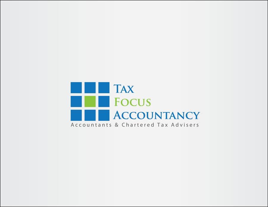 #4 for TFA Company Branding by iffikhan